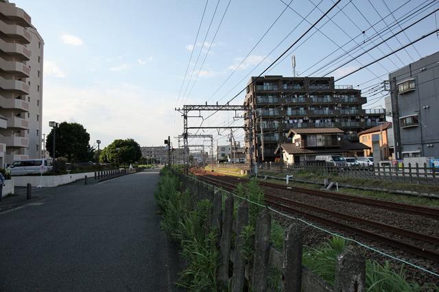 IMG_7388-m.jpg