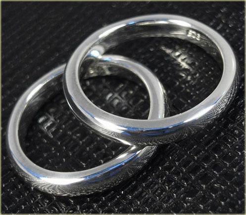 ring-m.jpg